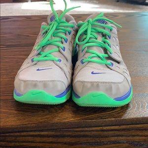 Nike Shoes - Women's Nike training shoes